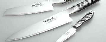 global kitchen knives global chef knife professional chefs set knives uk nz