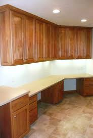 Kitchen View Custom Cabinets Custom Cabinets Storage Cabinets Kitchen Cabinets Wichita Ks