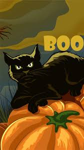 halloween fall wallpapers group 65 60 happy halloween images