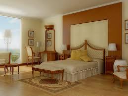 Classic Interior Design - Interior design classic style