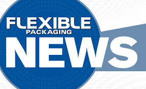 resin partners home design products mondi henkel partner to expand regranulated resin in packaging