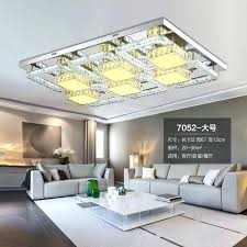 Modern Living Room Ceiling Lights Led Ceiling Lights For Bedroom Led Ceiling Lights Modern
