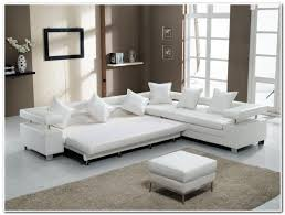 Leather Sofa Maintenance Awesome White Leather Sofa Cleaner Home Decorating Ideas
