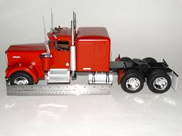review kenworth w 900 conventional ipms usa reviews