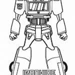 transformer coloring pages printable transformers coloring pages fablesfromthefriends com