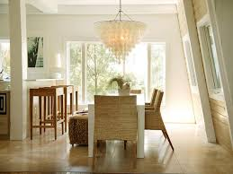 dining room fixtures lights decoration
