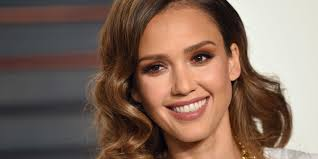 hairstyles for women over 50from loreal l oréal instant highlights gives you jessica alba hair in just 1 hour