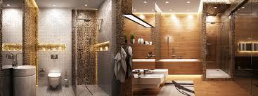 illuminazione bagno soffitto illuminazione per il bagno come illuminare il bagno e lo specchio