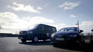euro leasing 50 jahre leasing volkswagen financial services youtube