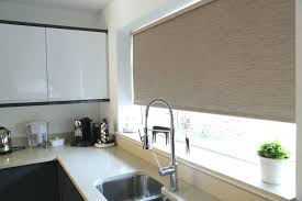 kitchen blinds ideas contemporary kitchen window blinds top kitchen curtain ideas small
