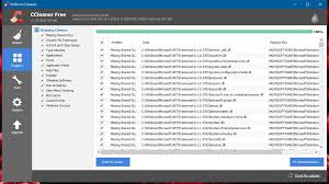 ccleaner serial key ccleaner 5 26 released with browser cleaning improvements
