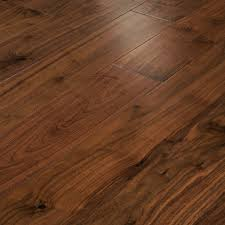 18 x 191mm walnut engineered wood flooring crown