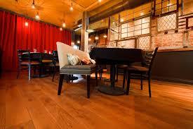 Laminate Flooring Distressed Plank Hardwood Flooring Toronto Ontario U2013 Gaylord Flooring
