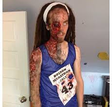 Funny Inappropriate Halloween Costumes 17 Offensive Costumes Halloween 2014