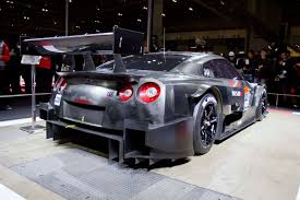 nissan gtr quilt cover the bugatti slayer exotic cars pinterest bugatti and cars