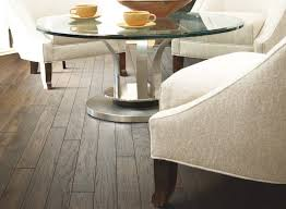 brushed suede sw226 hardwood flooring hoffmann floors inc