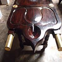 ayurvedic massage table for sale ayurveda equipments ayurveda steam generator ayurvedic soap india