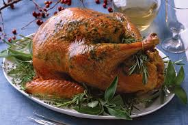 how to make turkey for thanksgiving dinner can you really make a turkey in a slow cooker yes you can you