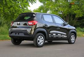 renault kwid specification automatic renault new model kwid renault kwid liter variant spied ahead of