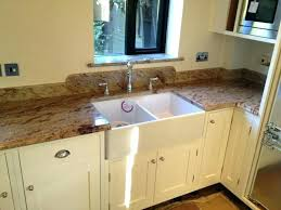 Fix Cabinet Fixing Kitchen Cabinets U2013 Petersonfs Me