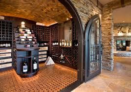 home wine cellar design home design ideas