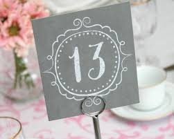 what size are table number cards charming vintage table number cards 1 40 my wedding favors