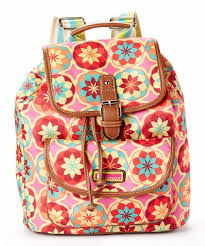 bloom purses official website 46 best our fans images on bloom bags and backpacks
