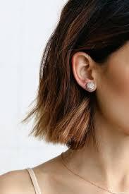 ear earings gold earrings ear cuffs hoop earrings and stud earrings lulus