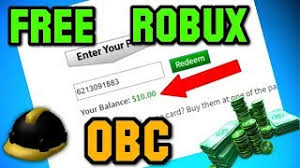 Robux Gift Card Codes - robux card codes giveaway videos by bapse com