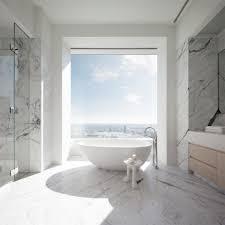 432 Park Ave Floor Plans 432 Park Ave Ph95 Midtown New York Ny 10022 Brownstoner