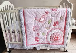 Baby Crib Bedding For Girls by Online Get Cheap Crib Bedding Baby Pink Aliexpress Com Alibaba