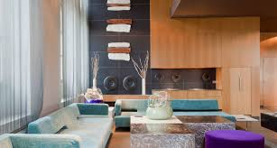 Interior Design Jobs Ma by Ac Hotel Worcester North Opening March 2018 Worcester Ma Jobs