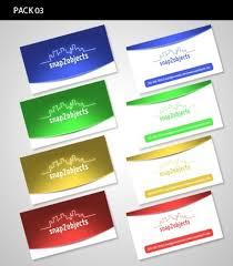 bus card template 100 free psd business card templates