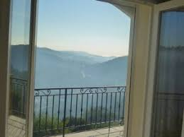 chambres d hotes cote d azur 2 chambres d hôtes pour votre hébergement en provence alpes côte d