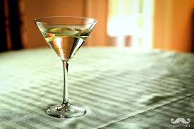 dry martini shaken not stirred how to order like a pro martini edition u2013 five men making sh t
