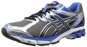 s boxing boots australia asics gel cross shoes black mens snapdown asics popular