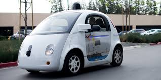 Presidential Election 2016 Predictions Car Interior Design by Google Car Gets Windshield Wipers Just Not For The Windshield