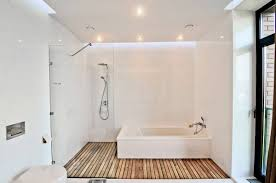 bathroom timeless wood floors leveling wood floors best type of