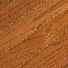Columbia Laminate Flooring Shop Columbia Flooring Bestlaminate