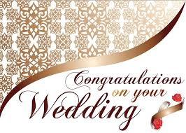 wedding congratulations wedding congratulations best wedding quotes and wishes