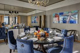 Private Room Dining Nyc 28 Nyc Restaurants With Private Dining Rooms Private Dining