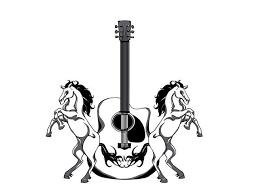 Bass Guitar Tattoo Ideas 78 Best Tattoo Design Ideas Images On Pinterest Tattoo Designs