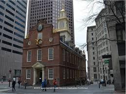 Massachusetts travel list images Top ten lists top ten travel jpg