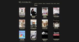 Home Design Websites Raiseamerica Us Home By Design Html