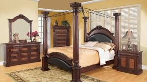 grand manor bedroom set bobs discount furniture with regard to