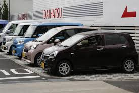 what is toyota special report daihatsu dismantling u0027toyota way u0027 as market changes