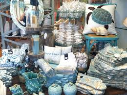 decorate beach house decoration ideas collection simple in