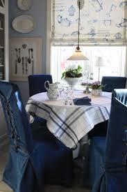 608 best tablecloths images on pinterest tablecloths garden tea