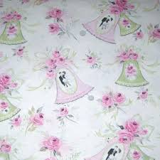 wedding gift wrapping paper vintage wedding wrapping paper or gift wrap with and groom