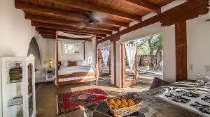 luxury living the world u0027s best desert hotels cnn travel